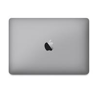 """Kredit Macbook Pro Retina MLL42 13"""" 8/256GB"""