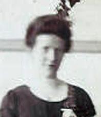 Cornelia Maria Jacoba Welling