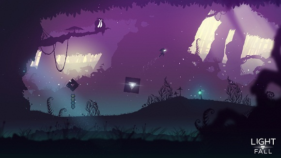 light-fall-pc-screenshot-www.ovagames.com-1