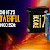 Computex 2016: Conheça o novíssimo processador Broadwell-E com 10 núcleos da Intel
