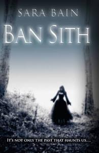 Ban Sith by Sara Bain