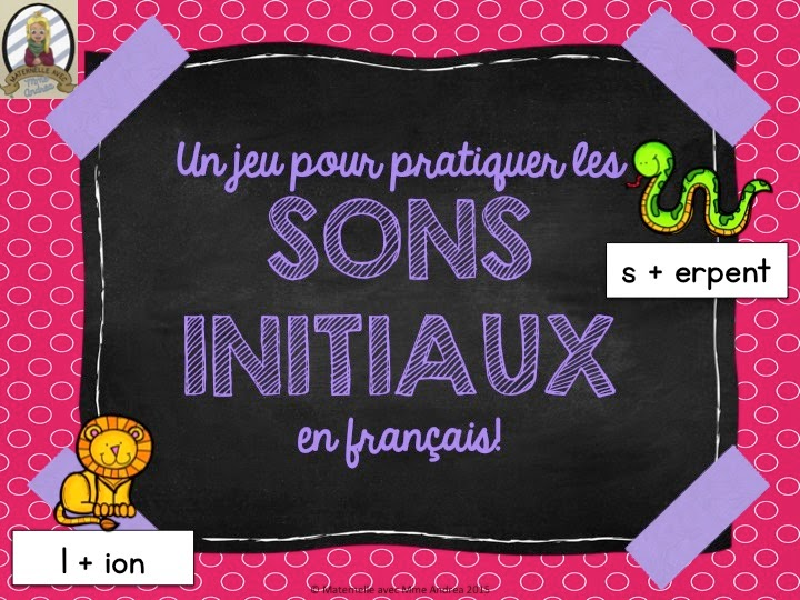 https://www.teacherspayteachers.com/Product/JeuCentre-Sons-initiaux-FRENCH-Beginning-Sounds-GameLiteracy-Centre-1774068