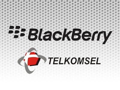 Cara Registrasi Paket Blackberry Simpati Unlimited 25 Ribu Sebulan Plus Bonus
