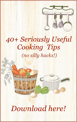 free-cooking-tips