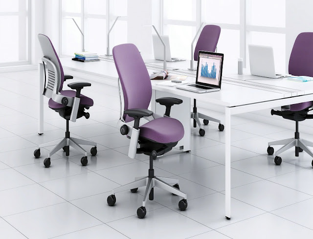 buying ergonomic office chair best for sale online