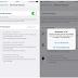 inilah Trik untuk mengubah iPhone menjadi hotspot Wi-Fi, Ini Caranya