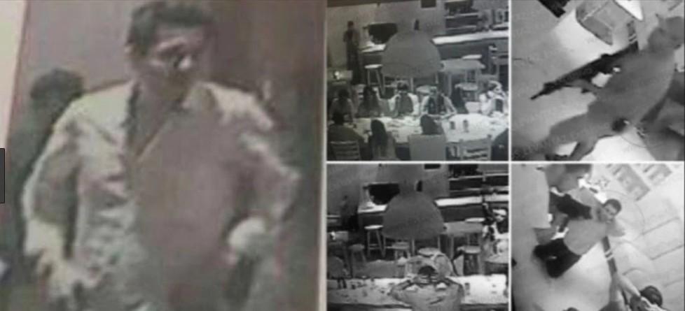"""VIDEO: El día que """"El Mencho"""" secuestró a los hijos de """"El Chapo"""" Guzmán"""