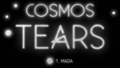 Truyện tranh cosmos TEARS