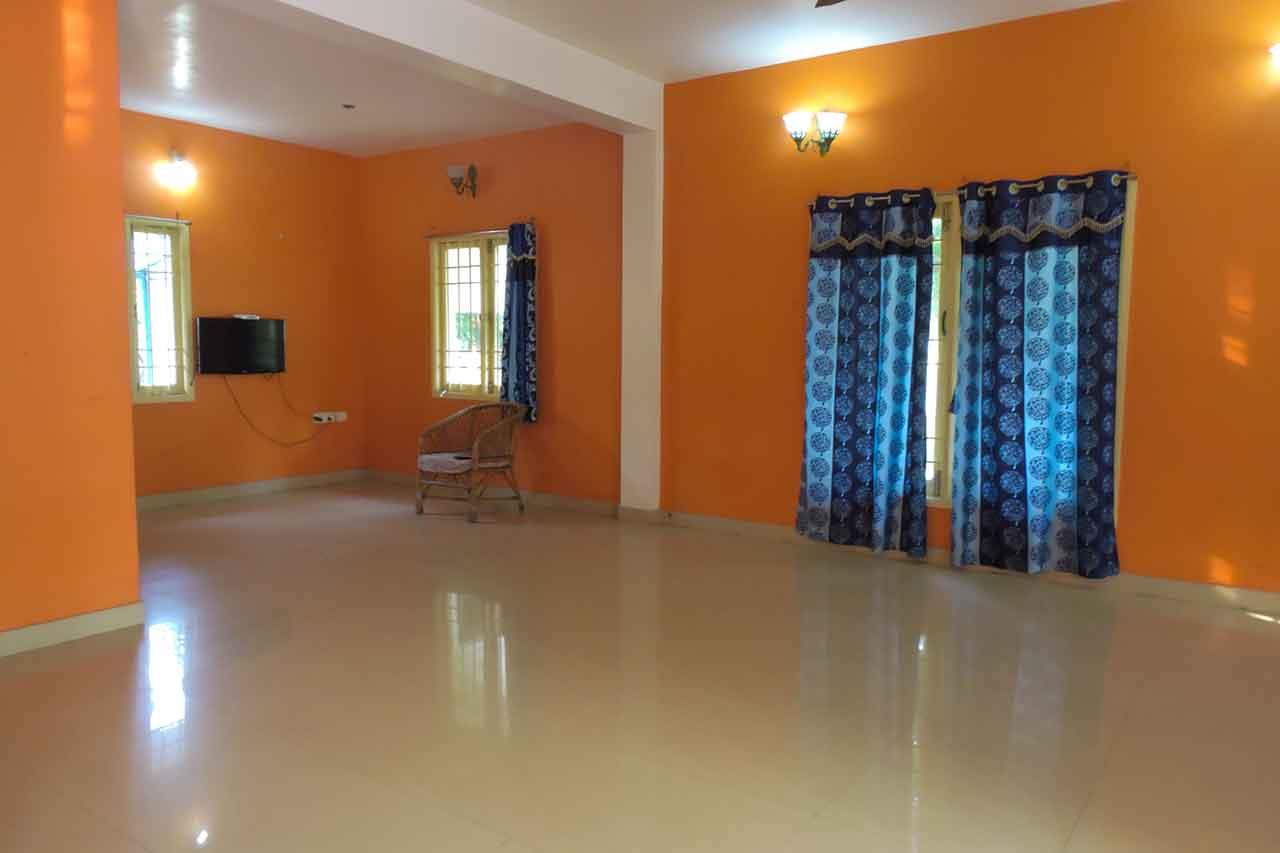 corporate stays independent beach house ecr