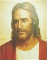 """Иисус Христос - Господь. """"Нагорная проповедь"""""""