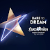 ESC2019: EBU/UER adia início da venda dos bilhetes para o Festival Eurovisão 2019