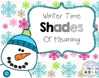 https://www.teacherspayteachers.com/Product/Snowman-Shades-of-Meaning-1562741
