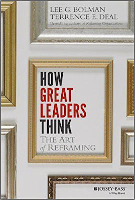 how-great-leaders-think-art-of-reframing