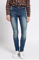 pantaloni_jeans_dama_jacqueline_de_yong_11