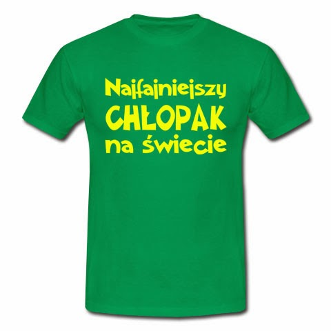 www.megakoszulki.pl/Walentynki-c193.html?partner_id=592