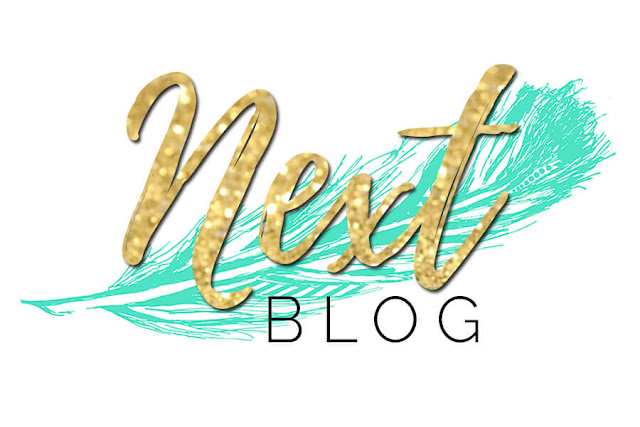 fancy friday blog hop-by sylwia schreck