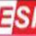 NHK World Removed and TeleShop TV added on DD Freedish