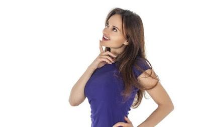 5 Manfaat Selalu Berfikir Positif