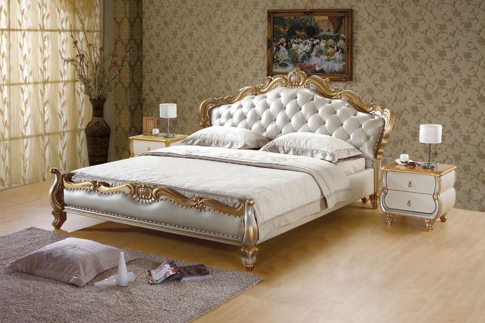 Artclassworks - Www latest bed design pic ...