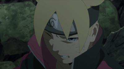 Boruto: Naruto Next Generations Episode 81 Subtitle Indonesia