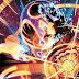 Revelados detalhes da próxima saga de Power Rangers nos quadrinhos