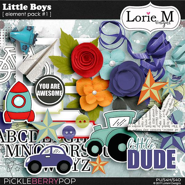 https://pickleberrypop.com/shop/Little-Boys-Element-Pack-1.html