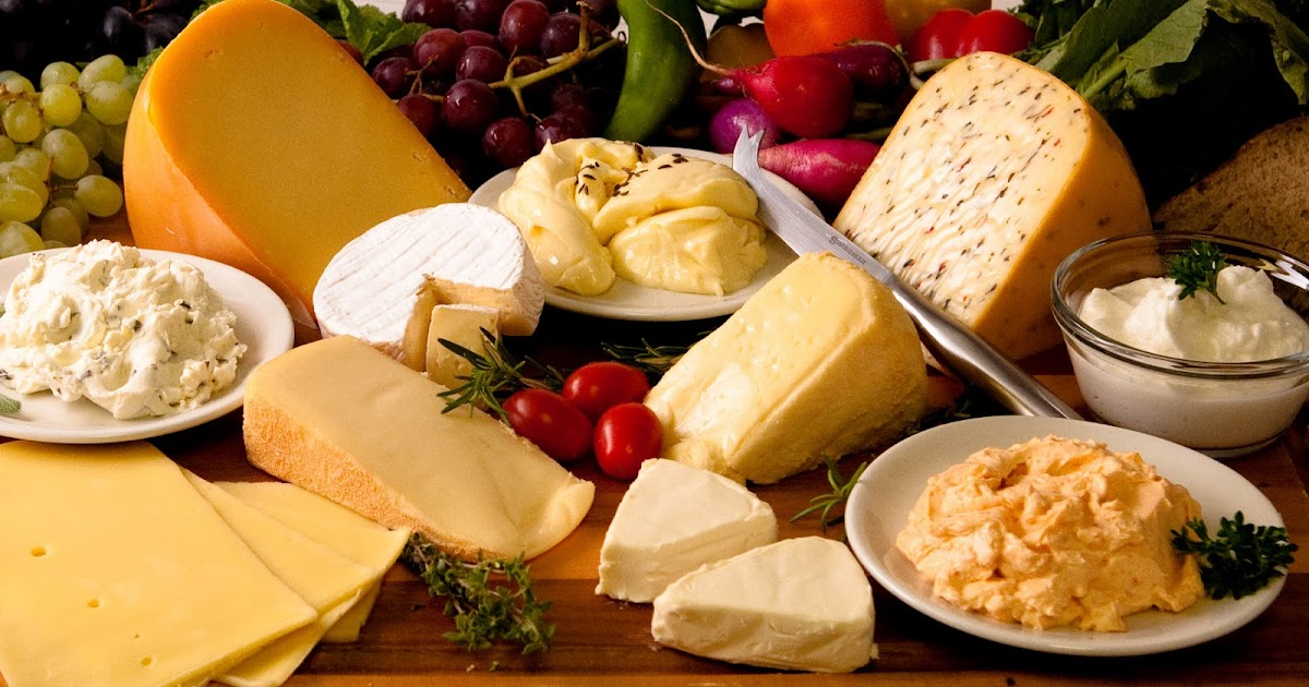 german food notes german cheese. Black Bedroom Furniture Sets. Home Design Ideas