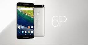 How To Root Nexus 6P Android 7.0 NRD90M OTA