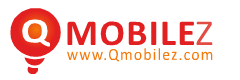 Free QMobile Games | QMobile Software | QMobile Themes | QMobile Ringtones