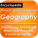 Human & Physical Geography Apk Download for Android