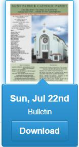 https://container.parishesonline.com/bulletins/05/0628/20180722B.pdf