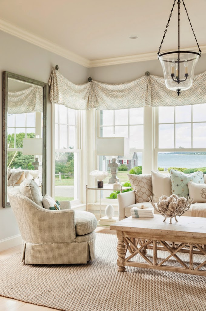 House Of Turquoise Casabella Home Furnishings And Interiors