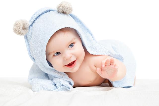 as-melhores-colonias-para-bebe
