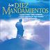 Los Diez Mandamientos - Dr. Les Thompson