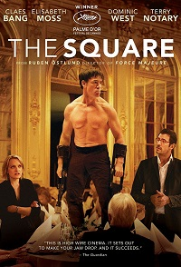 Watch The Square Online Free in HD