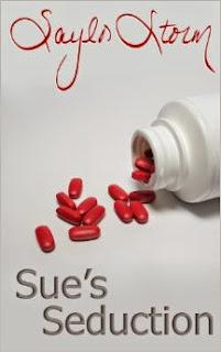 Sue's Seduction