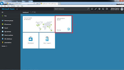 ftp1 - Cara Upload Website ke Microsoft Azure melalui FTP