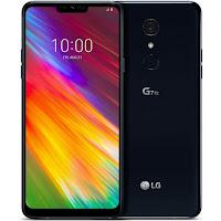 LG G7 Fit (LMQ850EMW)