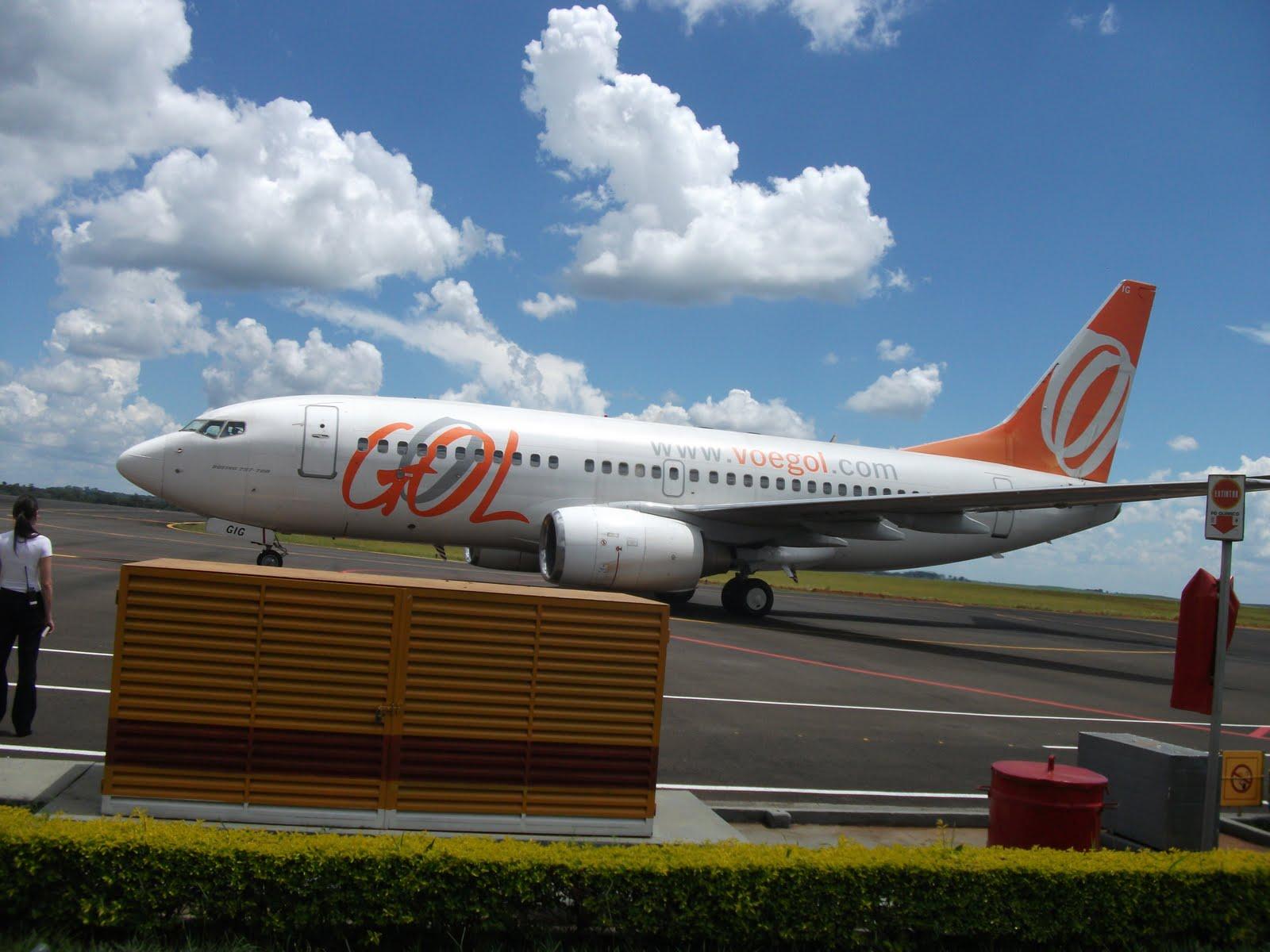 As companhias aéreas Avianca e NHT vão retomar as operações em Chapecó (SC)  na próxima segunda-feira (16 de julho). Desde 1º de março o aeroporto  estava com ... 4d82e9c23af