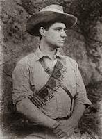 Duquesne durante la Guerra de los Boers