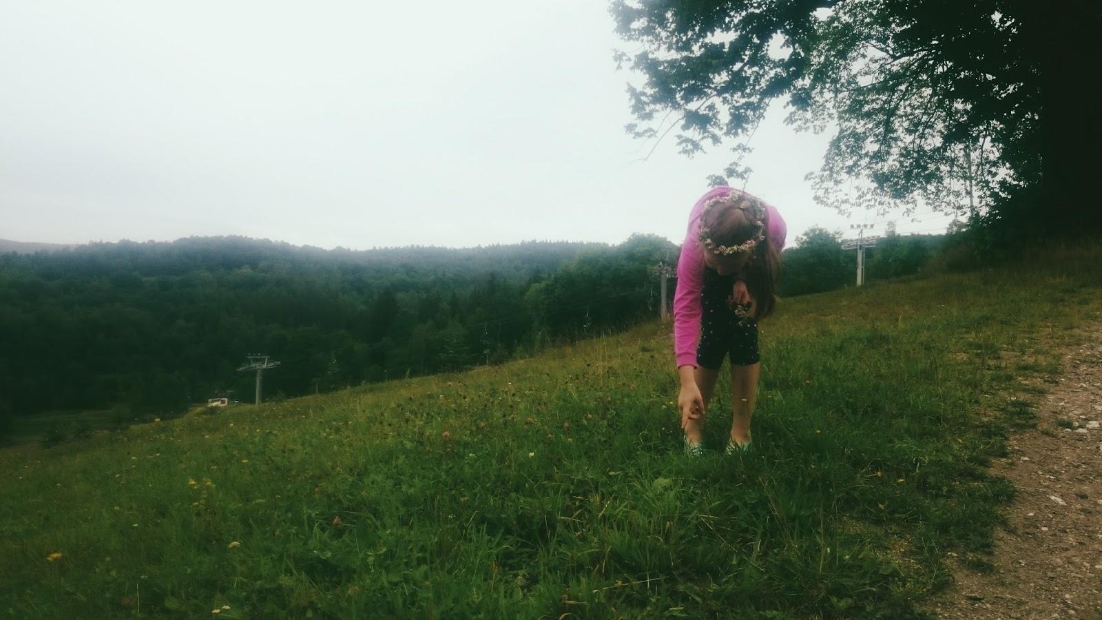 dziewczynka, serendipity, katie_lamassu