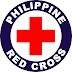 The Philippine Red Cross : Rebuilding Continues Three Years Later