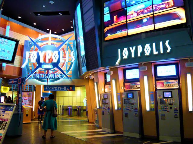 tokyojoypolis 01