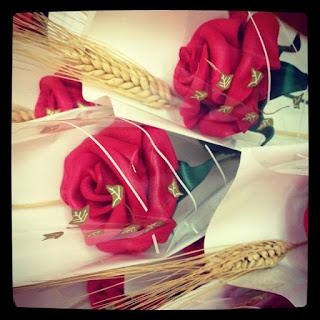 Toko Bunga Cempaka Baru