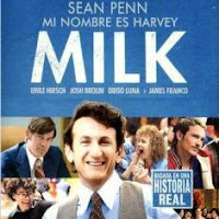 Milk, 2008