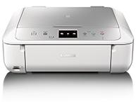 Canon PIXMA MG6822 Printer Driver Download