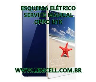 Esquema-Elétrico-Smartphone-Celular-Oppo-Oppo-R1K-Manual-de-Serviço-Service-Manual-schematic-Diagram-Cell-Phone-Smartphone-Oppo-R1K