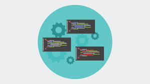 The Complete Modern Javascript Course with ES6 (2018)
