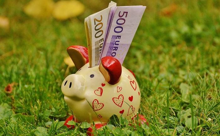 Νιώσε-φανταστικά-ξοδεύοντας-λιγότερα-χρήματα-και-αποταμιεύοντας!