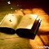 Varázsleckék: 1. nap: Vedd számba az áldásaidat!